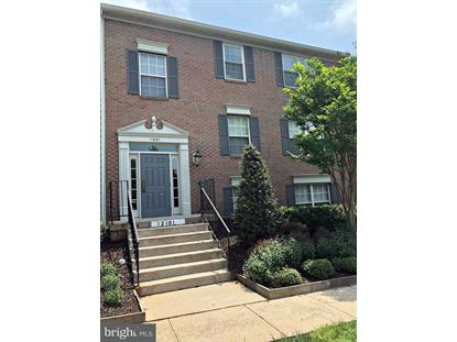 12101 GREENWOOD COURT, Fairfax, VA