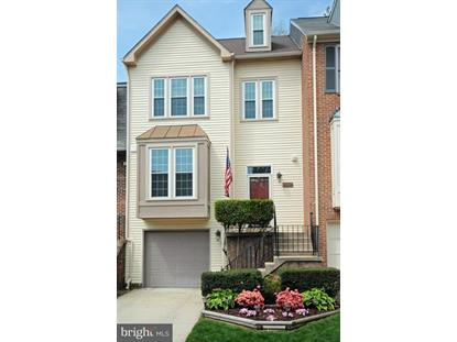 6364 ENGLISH IVY WAY, Springfield, VA