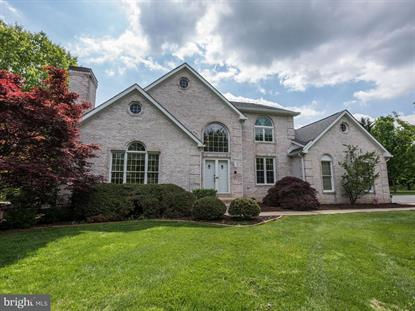 11217 FIVE SPRINGS ROAD, Lutherville Timonium, MD