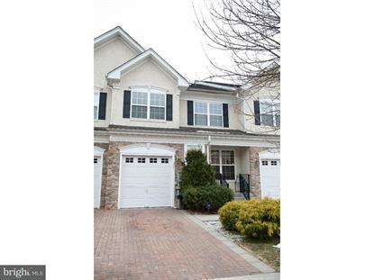 25 YORKSHIRE LANE, Westampton, NJ