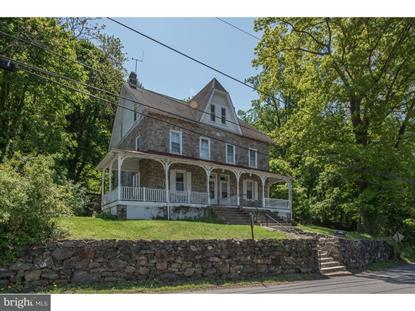 688 MOUNT ROAD, Aston, PA