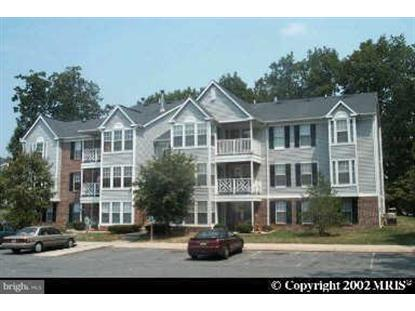 1307 CLOVER VALLEY WAY, Edgewood, MD