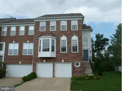 45792 SHAGBARK TERRACE, Sterling, VA