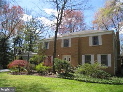 10 ROSEBERRY COURT, Lawrenceville, NJ