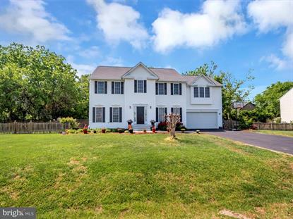 153 CREEK CURVE DRIVE, Colonial Beach, VA