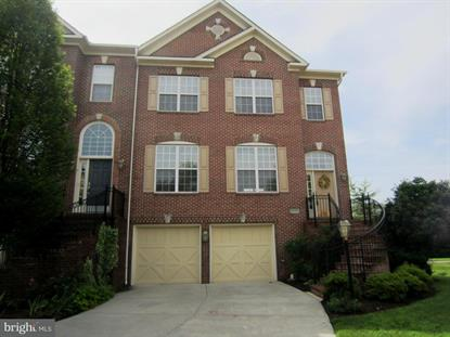2431 CYPRESS GREEN LANE, Herndon, VA
