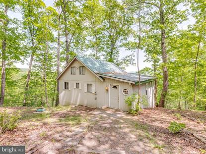 1139 BOY SCOUT ROAD, Hedgesville, WV