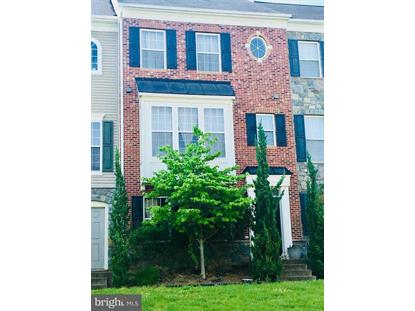 2507 BASIN VIEW LANE, Woodbridge, VA