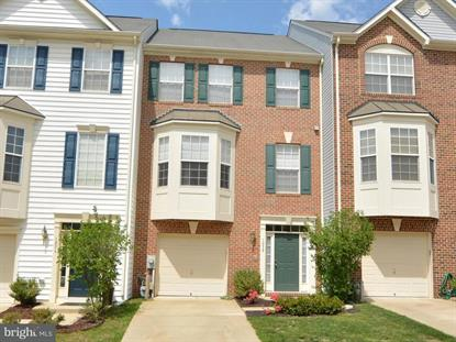 1038 LILY WAY, Odenton, MD