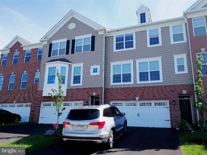 226 SADDLEBROOK DRIVE, Bensalem, PA