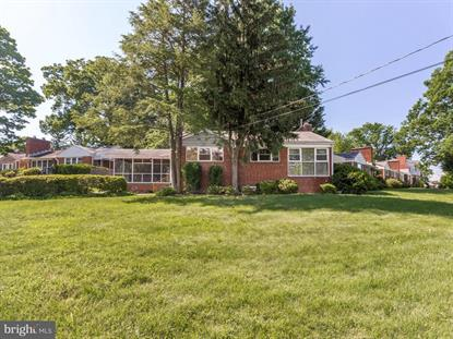 10315 HAYWOOD DRIVE Silver Spring, MD MLS# 1001456648
