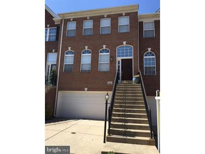 43119 SHADOW TERRACE, Leesburg, VA