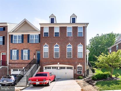 2263 BRIMSTONE PLACE, Hanover, MD