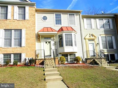 2111 COMMODORE COURT, Odenton, MD