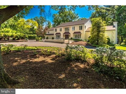 4290 CHURCH ROAD, Mount Laurel, NJ