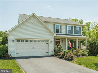 12226 REMLAND COURT, Remington, VA