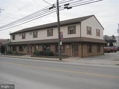 23-25 E STATE STREET, Quarryville, PA