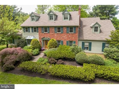5262 WINFIELD PLACE, Doylestown, PA