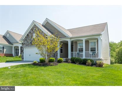 474 HALLMAN COURT, Downingtown, PA