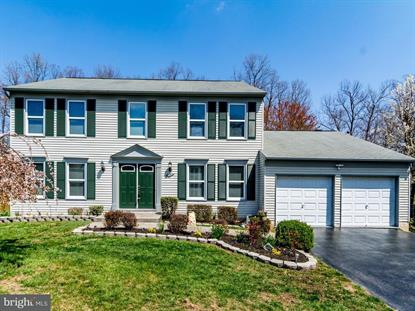 7 SUMMERWOOD DRIVE, Stafford, VA