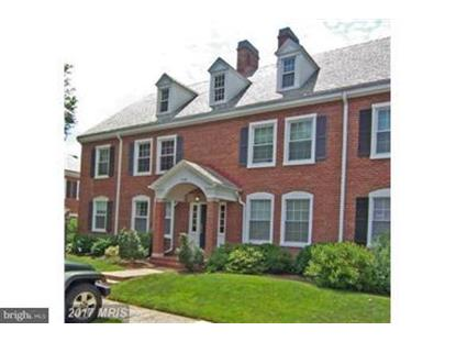 4656 34TH STREET S, Arlington, VA