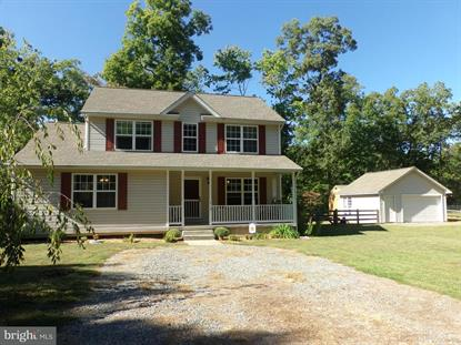 313 HOLLY WAY, Colonial Beach, VA