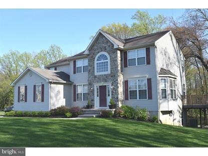 238 NEW SWEDEN ROAD, Woolwich Township, NJ