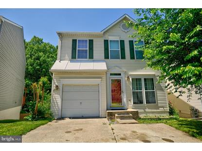 3225 ORIENT FISHTAIL ROAD Laurel, MD MLS# 1001485196