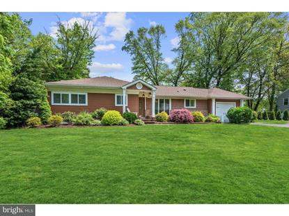 32 DELWOOD ROAD, Cherry Hill, NJ