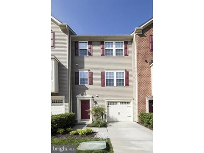 9527 LIVERPOOL LANE, Ellicott City, MD
