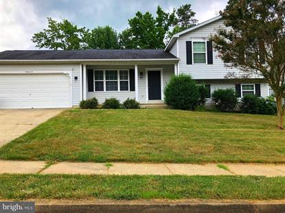 20835 SUNLIGHT COURT, Lexington Park, MD