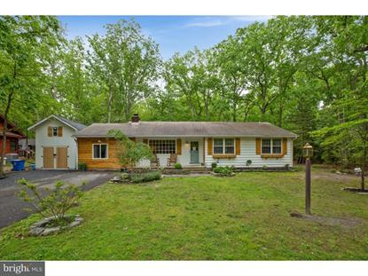 165 CONAWAGA TRAIL, Medford Lakes, NJ