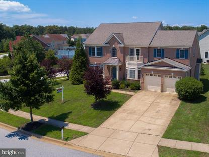 17211 SUMMERWOOD LANE, Accokeek, MD