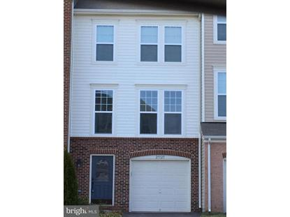 25125 CYPRESS MILL TERRACE, Aldie, VA