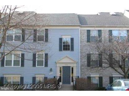 7743 INVERSHAM DRIVE, Falls Church, VA