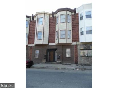 220 N 54TH STREET, Philadelphia, PA