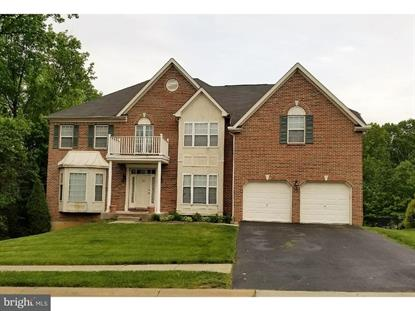 43 ABBEY ROAD, Newark, DE