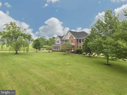 12850 GABLES GREEN WAY, Catharpin, VA