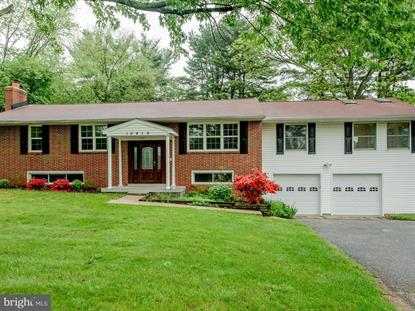 10612 JOHNS HOPKINS ROAD, Laurel, MD