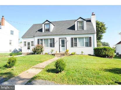 58 4TH STREET, Feasterville Trevose, PA