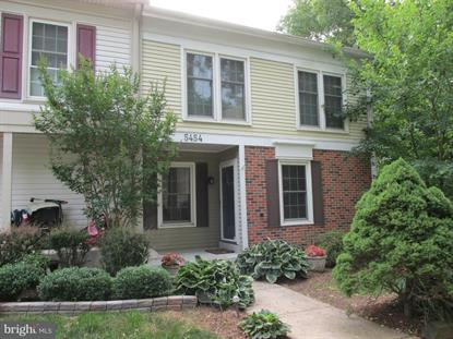 5454 CROWS NEST COURT, Fairfax, VA