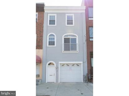 881 N 5TH STREET, Philadelphia, PA