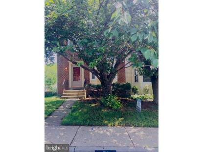 12407 HERRINGTON MANOR DRIVE, Silver Spring, MD