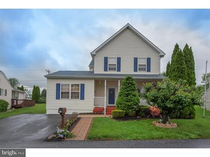 25 PATRIOT COURT, Boothwyn, PA