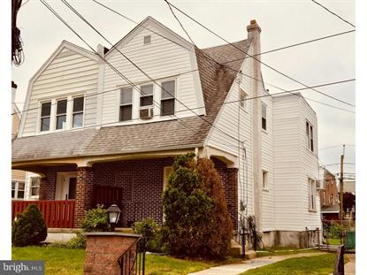 1138 HARDING DRIVE Havertown, PA MLS# 1001490946