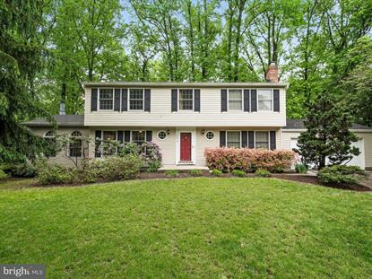 10472 STERNWHEEL PLACE, Columbia, MD