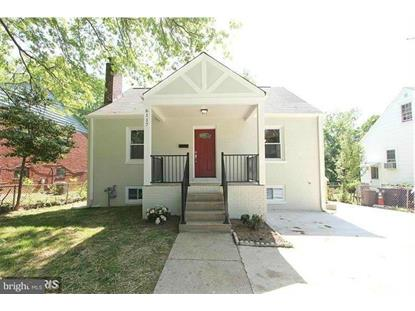 6117 39TH PLACE, Hyattsville, MD
