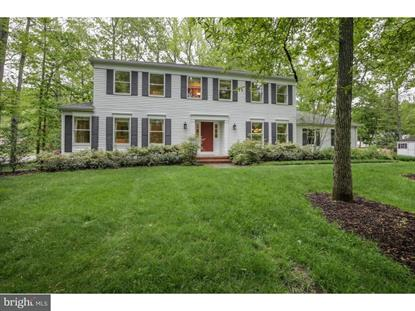 28 BENFORD DRIVE, Princeton Junction, NJ
