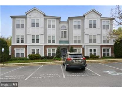 9800 LEATHERFERN TERRACE, Gaithersburg, MD