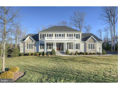 11003 LAKE HAVEN WAY, Spotsylvania, VA